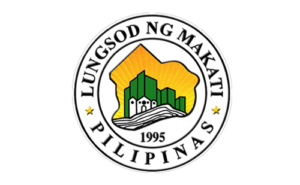 makati_logo